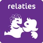 relaties-picto-142