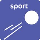 sport-picto-142