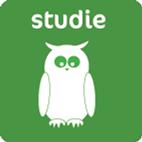 studie-picto-142