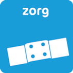 zorg-picto-142