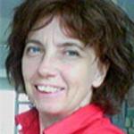 Dr. Heleen van der Stege