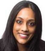 Dr. Jane Sattoe