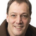 Dr. Sander Hilberink
