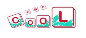camp cool