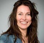 Heidi van Heijningen